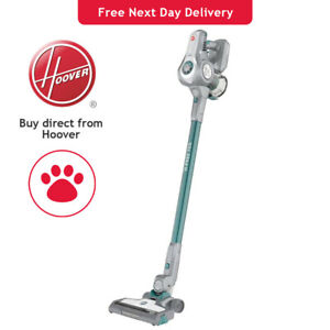Hoover H-Free 700 Pets XL 3 in 1 Cordless Bagless Stick Vacuum Cleaner HF722HCG