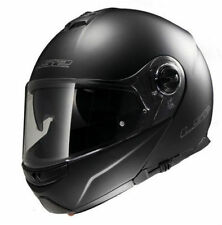 Men Small Motorcycle Helmets