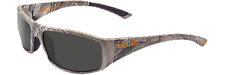 Bolle Weaver Michael Waddel Signature Series Sunglasses Real Tree Frame 12041