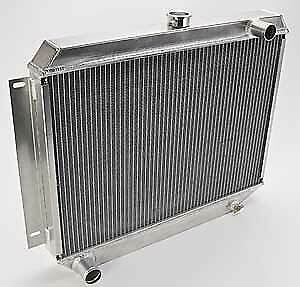 Be Cool 60260 in our Radiators Department