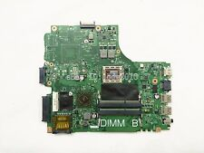 Dell Inspiron 3421 5421 AMD A4-5145M Motherboard - 1MDPD / 01MDPD / F77G4