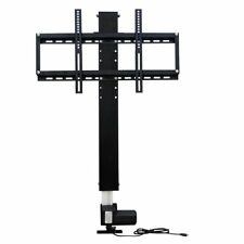 """FISTERS LCD Motorised Television TV Lift Mount Bracket Stroke 800mm 32"""" fit for"""