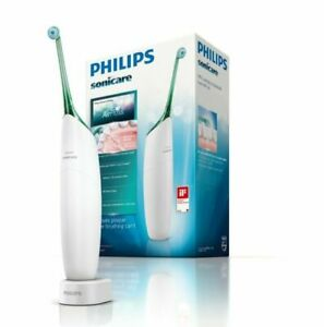 Philips Sonicare AirFloss Interdental Rechargeable Power Flosser