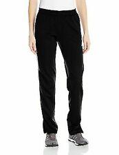 adidas Women's Tiro 17 Training Pants Black/white Bs3685 XS