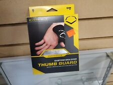 Evoshield Custom Molding Thumb Guard Black (Wtv4000Bl)Brand New in Box