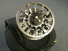 Greys GX1000 6/7/8 Fly Fishing Reel