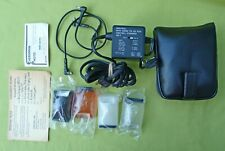 Honeywell Rapid Charge For Use With Honeywell Strobonar 480S And Strobodome Set