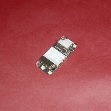 Apple MacBook A1342 A1286 Wifi AirPort Wireless Card 607-7154-A BCM943224PCIEBT