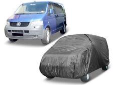 Car Cover Autoabdeckung für VW B...