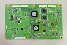 "40"" Samsung LCD TV LN40B630N1FXZA T-Con Board 35-D033783"