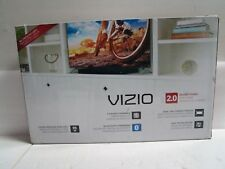 VIZIO SS2520-C6 Sound Stand