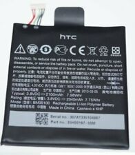 NEW OEM HTC BM35100 BATTERY FOR HTC One X+ S728e 2100/2040mAh