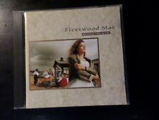 CD ALBUM - FLEETWOOD MAC - BEHIND THE MASK