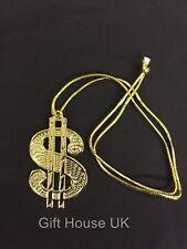 or symbole dollar Proxénète gangster années 60 années 70 BIG DADDY