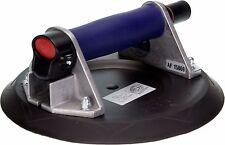 Bohle veribor 601 sollevamento vetro ASPIRATORE VETRO SUPPORTO VENTOSA - 120 kg di portata
