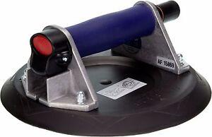 BOHLE VERIBOR 601 SAUGHEBER GLASSAUGER GLASHALTER SAUGHALTER - 120 kg TRAGKRAFT