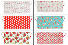 Cath Kidston 100% Cotton Cookware, Dining & Bar