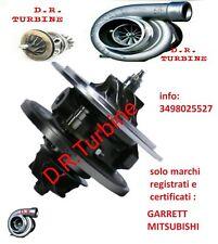 turbina  CORE ASSY NUOVO BMW 150 CV GT1749V 731877
