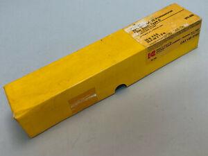 Kodak Vericolor 3 Pro Type S Color Negative C41 Cirkut Film 10in x 6ft Outdated