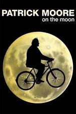 Patrick Moore on the Moon by Moore, Patrick