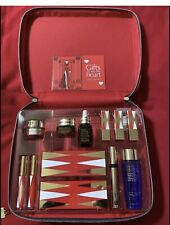 Estee Lauder Beauty Essentials Kit Warm Set