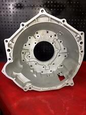 CHEVY/GM ALLISON 1000 2000 BELL HOUSING CASTING #29540491