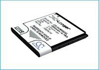 UK Battery for Huawei Ascend G300 HB5N1 HB5N1H 3.7V RoHS