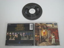 DREAM THEATER/IMAGES AND WORDS(ATCO 7567-92148-2) CD ALBUM