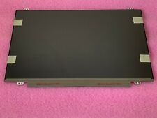 """Dell Latitude  LCD LED Touch Screen 14"""" FHD Display (Touch) DP/N 8CVCF 08CVCF"""