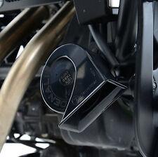 Bomba de sonido Denali Mini 113 DB Cuerno De Moto-muy fuerte