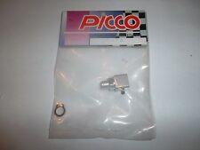 PICCO 478 adapateur de poulie 21 dents1/8