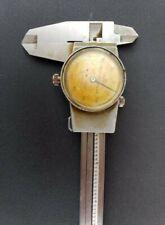 Brown Amp Sharpe 6 Dial Caliper Stainless Swiss Made Nice