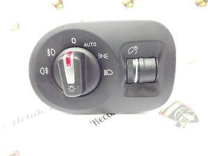 Conmutador de luces  SEAT Altea 5P1941431EA