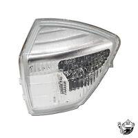 FORD KUGA S-MAX C-MAX GALAXY DRIVERS SIDE WING MIRROR INDICATOR LENS LAMP RIGHT