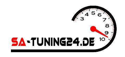SA-Tuning24 de