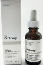 Ordinary reduces appearance of eye contour pigmentation and of puffiness 30 ml