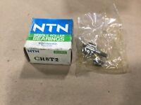 NTN CR8T2 Cam Follower #13B50TK