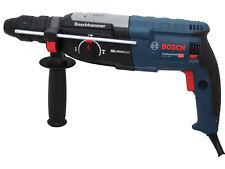 Bosch Professional Bohrhammer mit SDS Plus GBH 2-28 F Solomaschine GBH228F