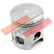 Yamaha RD350 LC RD 350 LC (4LO) 64.00mm Bore Racing Piston Kit