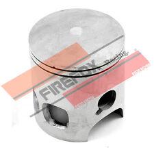 Yamaha RD250 LC RD 250 54.25mm perforé COURSE Kit piston (oversize)