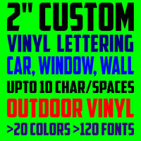 LULAROE CUSTOM VINYL STICKER CAR DECAL Personalized Seller - Custom vinyl lettering