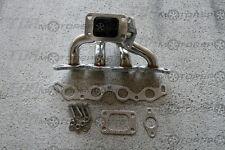 88-92 Corolla/85-89 MR2 Turbo Manifold 4AGE 38MM AE92/W10