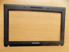 Bisel Pantalla Samsung N145 Plus BA75-02360B Envolvente