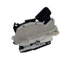Front Left Door Lock Latch Actuator For VW Golf Jetta Passat Beetle 6RD837015A