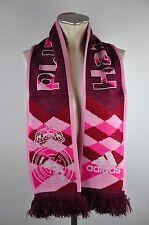 Real Madrid Schal scarf Adidas Hala Madrid Stadion Fanschal Fußball Spanien