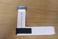 Lvds / T-Con Cavo Flessibile per Sony Tv Led KD-43XF7003 1-912-680-11