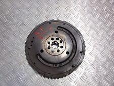 Alfa Romeo 164 V6 engine 3.0 - Flywheel - Tooth ring gear