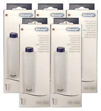 De'Longhi DLSC002 Filterkartusche - Weiß (5513292811)