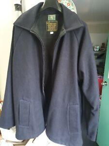 Bluey jacket