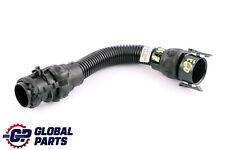 BMW 1 3 5 7 Series E60 E81 E87 E90 E91 E92 Turbo Air Filter Pipe Hose 7803847